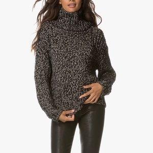 Rag & Bone Sandra sweater